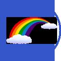 LGBT・セクシュアルマイノリティ